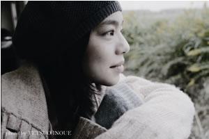 Cocco、『エメラルド』スペシャル企画「Inspired movies」がYouTubeで配信!