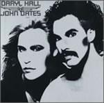 ダリル・ホール&ジョン・オーツ祝来日! 14タイトルが紙ジャケ&Blu-spec CDで再発!