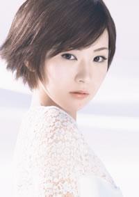 椎名林檎、資生堂「マキアージュ」CMモデルに決定! 音楽は東京事変の新曲