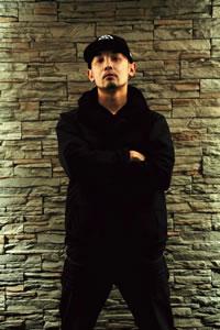 DJ SN-Z