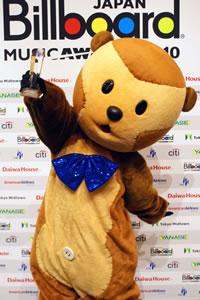 『のだめカンタービレ』が「Billboard JAPAN Music Awards」で2冠!