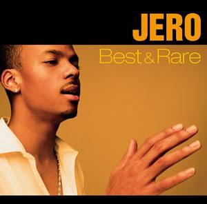 ジェロの画像 p1_30