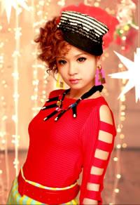 10,000人の頂点に輝いた歌姫fumika、人気アニメのEDテーマでCDデビュー!