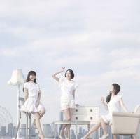 Perfume、「微かなカオリ」ミュージック・ビデオが公開! キリン「氷結」CM出演も決定!