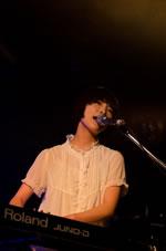 ねごと、another sunnyday、小林太郎が出演! <QUATTRO MIRAGE>初日をレポート!