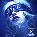 X JAPAN、ニュー・シングル「JADE」がiTunesで堂々の1位!