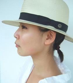 世武裕子、「Google Chrome」CM曲が待望のフル音源化!