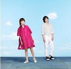 資生堂「マキアージュ」CMソングにmoumoonの新曲「Chu Chu」が決定!