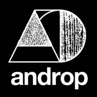 androp、新曲「Bright Siren」ミュージック・ビデオが完成! スペシャル・サイトもオープン!