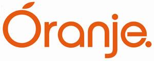GReeeeNに続く大型新人、Oranje.(オレンジ)がデビュー!
