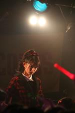 タワレコ新宿店13周年記念アイドル・イベントが大盛り上がり!