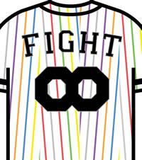 関ジャニ∞、ニュー・アルバム『FIGHT』の詳細が明らかに!