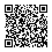 Sexy Zone、デビュー・シングル着うた(R)を「dwango.jp」各サイトにて独占先行配信!
