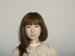 YUKI、アリーナ・ツアー千秋楽! 東京ドーム公演へ向けたメッセージが到着