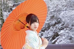岩佐美咲「無人駅」MV公開! お祝いコメントにAKB48豪華メンバー集結!