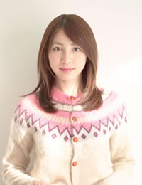 吉川 友、初のワンマン・ライヴ<きっかフェス>をアイドルの新聖地で開催!