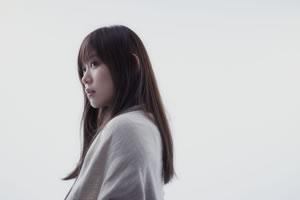 絢香、NTT東日本の新テレビCMソングに決定!