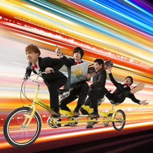 UNCHAIN+ivory7 chord+UNLIMITS、選抜メンバーで新バンド結成!?