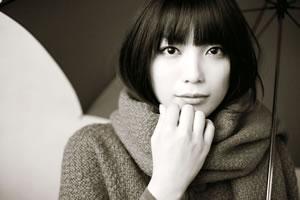 miwa、ニュー・シングル「片想い」MVを岩井俊二が手がける