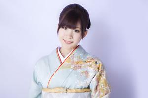 AKB48・岩佐美咲、「無人駅」オリコンウィークリーチャート5位!