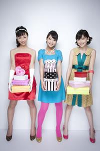 Tomato n' Pineがイベント<POP SONG 2 U>開催!