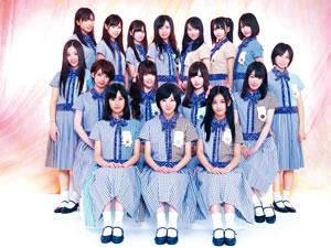 乃木坂46「ぐるぐるカーテン」が、発売後3週目にして初のオリコンデイリーチャート1位に!