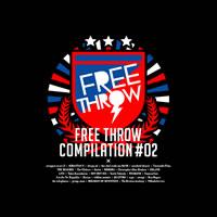 <FREE THROW>レコ発イベントに東京カランコロンら追加発表! タワー新宿店でのイベントも決定