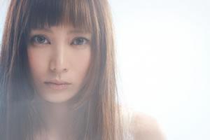 柴咲コウ、花王「アジエンス」CMソングをリリース!