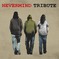 ONE OK ROCK、9mmら参加、NIRVANA『NEVERMIND』トリビュート!