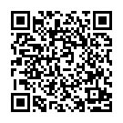 嵐「ワイルド アット ハート」着うた(R)が「dwango.jp」各サイトにて独占先行配信!
