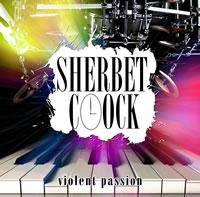 """メンバーは""""僕とオレ""""一人でピアノとドラムをこなす、SHERBET CLOCKがデビュー作を発表!"""