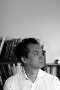 ジェーン・バーキンの右腕、中島ノブユキがソロ・ピアノ・アルバムを発表