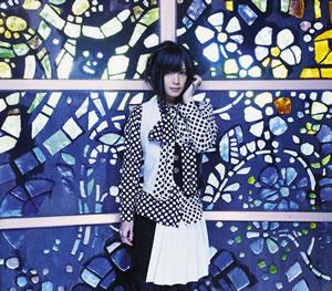 ピコ(Singer)