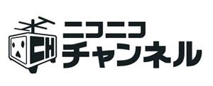 ニコニコチャンネル」映画専門ペ...
