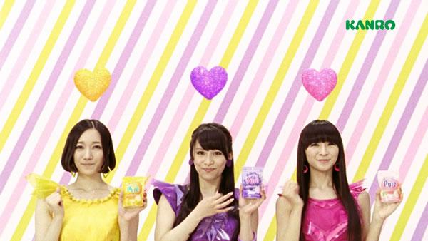 Perfumeの画像 p1_10
