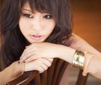 結城アイラが歌う『宇宙戦艦ヤマト2199』第一章EDテーマが発売決定!