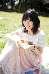指原莉乃(AKB48)、ソロ・デビュー・シングルの全貌が明らかに! 武道館イベント開催も決定!