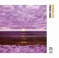 NANIWA EXP結成35周年! アルバム2枚同時発売&スペシャル・ライヴ開催が決定