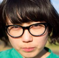 柴田聡子『しばたさとこ島』、10インチ・アナログ盤が発売決定!