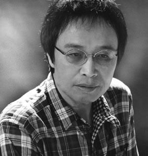 吉田拓郎×井上陽水、15年ぶりに共演!