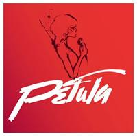 今年80歳のペトゥラ・クラークが15年ぶりの新作発表!