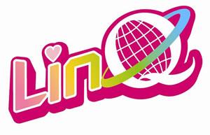 """九州発アイドル""""LinQ""""、LIQUIDROOMで2日連続ワンマン・ライヴが開催決定!"""