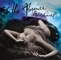 メロディ・ガルドーが3rdアルバムを発表!