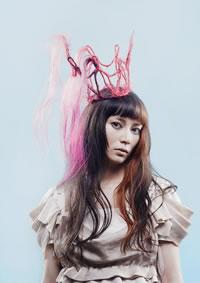 柴咲コウ、新曲「ANOTHER:WORLD」MVを公開!