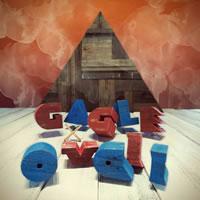 GAGLE×Ovall、アルバムより新曲ミュージック・ビデオを公開!