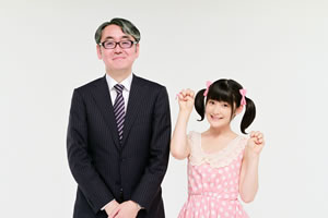 """ハロプロ15周年! タワレコとのスペシャルなコラボを""""ロングラン""""で実施!"""