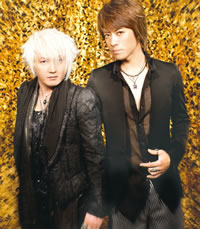 access / LIVE ONES~シンク-ア...