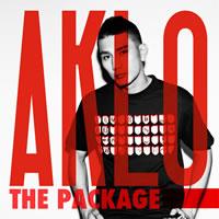 AKLO、漢&DJ琥珀、<時は来た、それだけだ!!>もお届け! 『RAPSTREAM』は8月26日放送