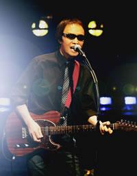 吉田拓郎、ライヴ<吉田拓郎 LIVE 2012>4公演の詳細が明らかに!