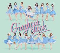 AKB48「ギンガムチェック」ビデオクリップがレコチョク初登場1位! 16作連続1位を達成